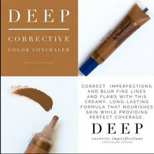 Senegence Corrective Color Concealer in Deep
